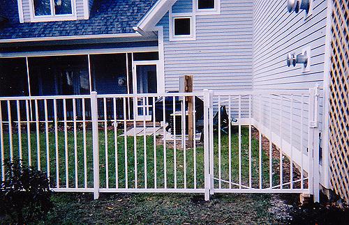 aluminum-fence-2
