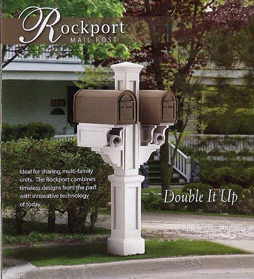rockport-arbor