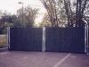 gate-privacy-slats
