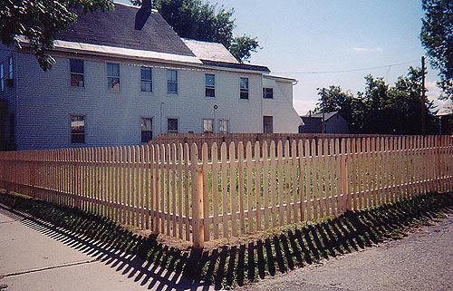 milled-picket-fence