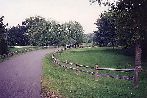 red-cedar-rail-fence