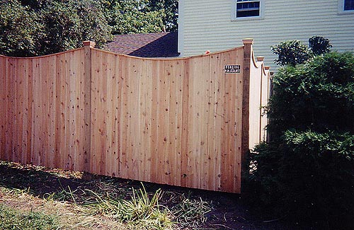 scalloped-privacy-fence