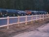 champlain-valley-rail-fence