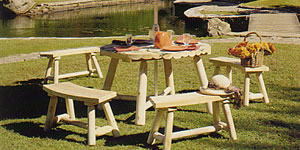 pic-nic-tables