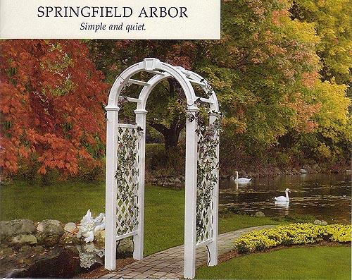 springfield-arbor