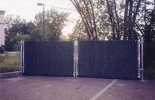gate-privacy-slats
