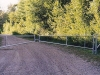 pipe-gate