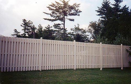 shadowboard-fence