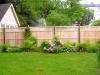 Cedar Lattice Privacy
