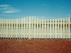 dog-eared-picket-fence