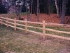old-fashioned-rail-fence