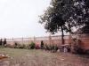 privacy-lattice-fence